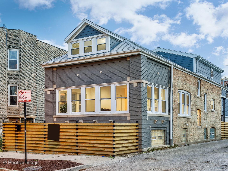 2347 W Dickens Avenue photo