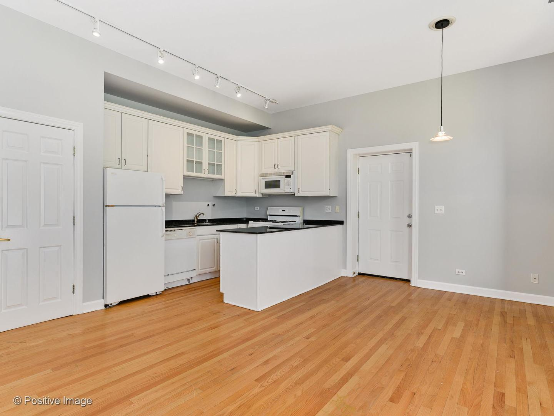 1344 N North Park  Avenue, Unit 2 preview
