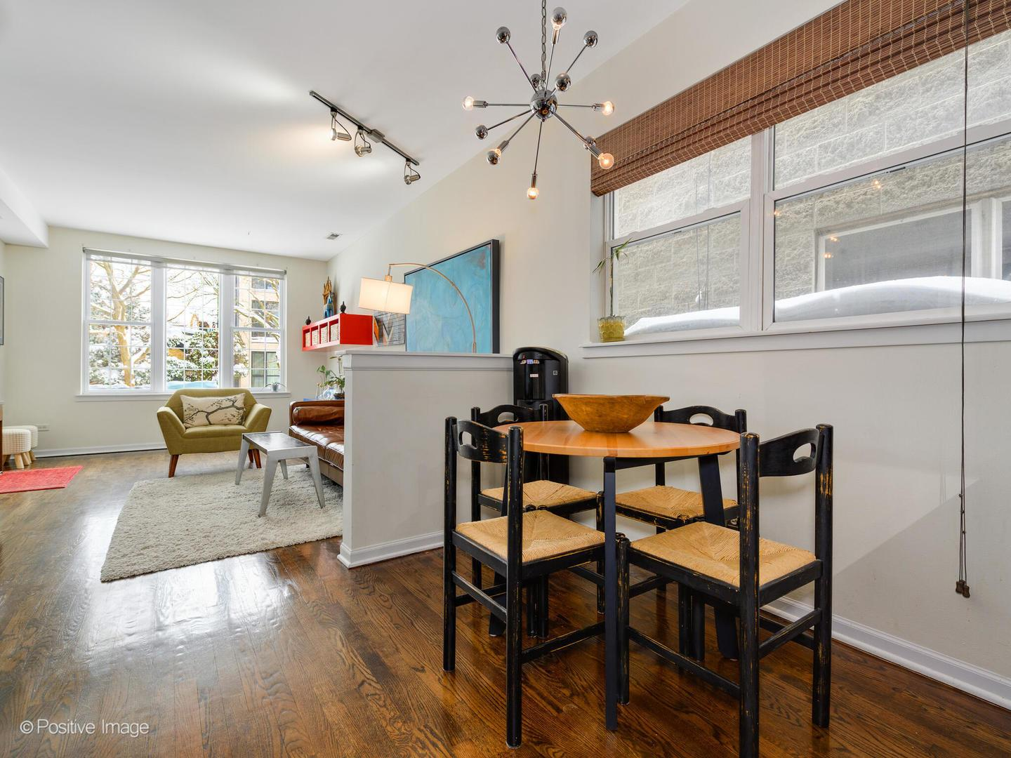 1440 N CAMPBELL  Avenue, Unit 1 preview