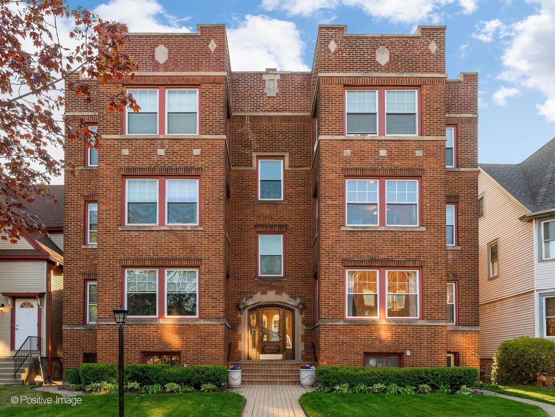 429 Wisconsin  Avenue, Unit 1 preview