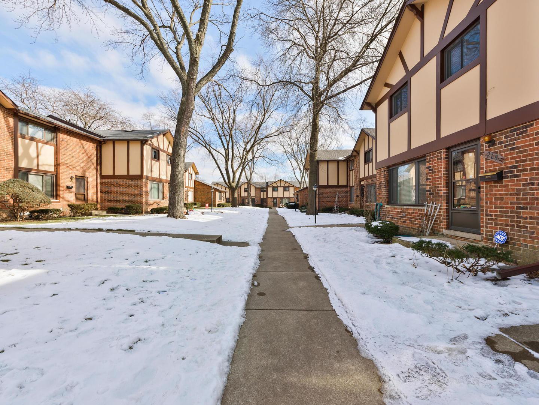 18W269 Kirkland  Lane preview