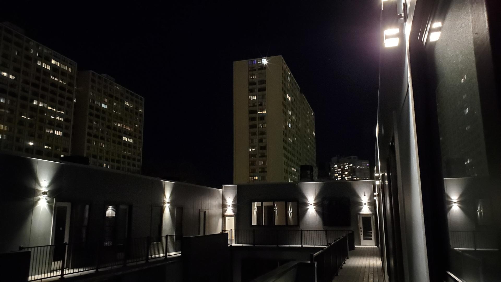 4840 S Dorchester  Avenue, Unit 13 photo