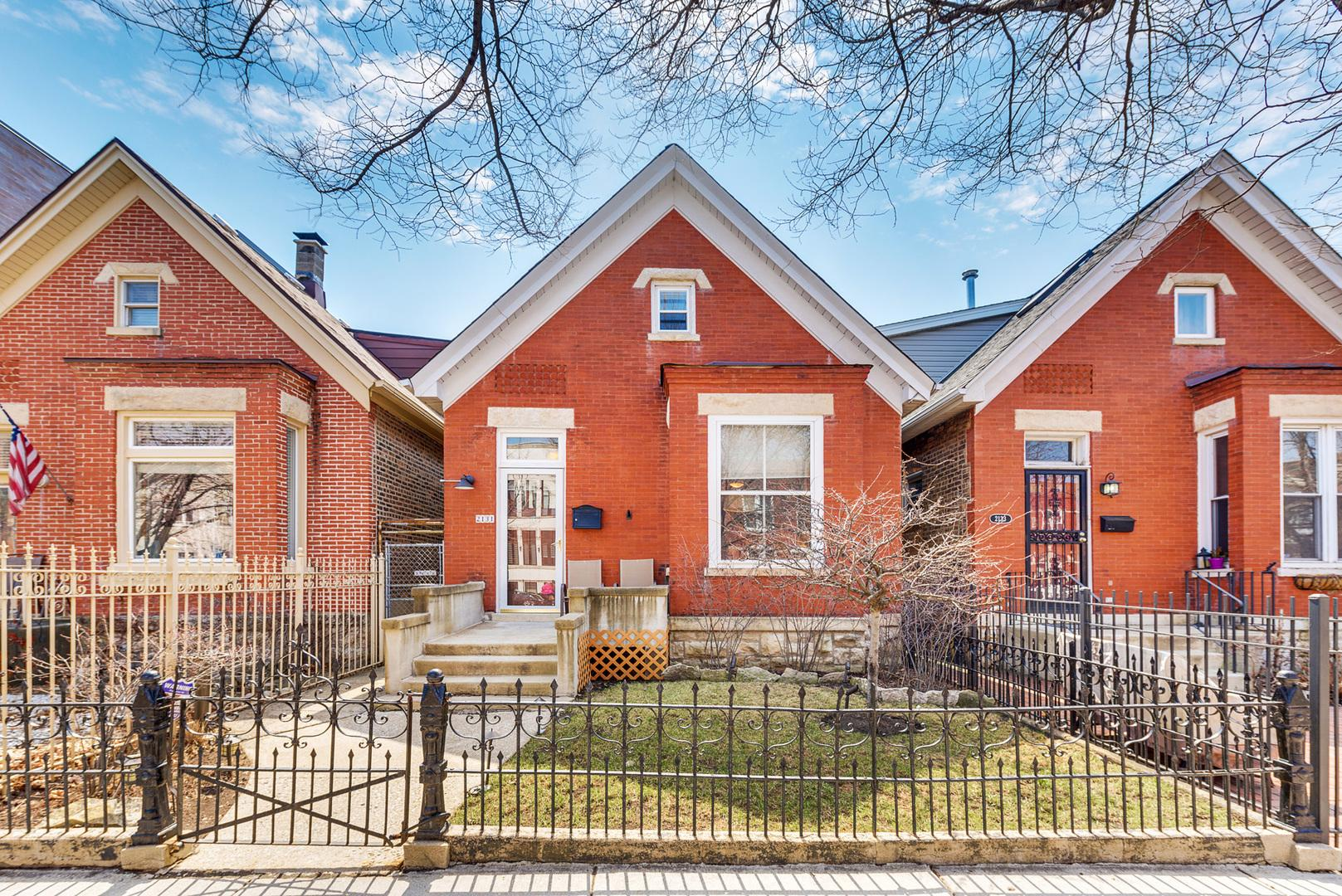 2131 W Erie Street preview