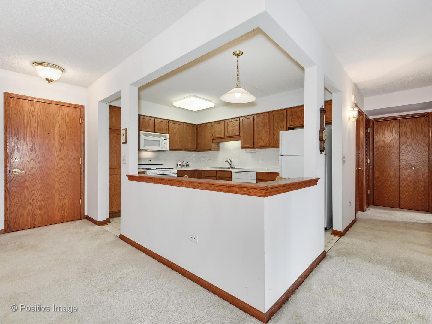 6461 W Warner Avenue # 312 preview