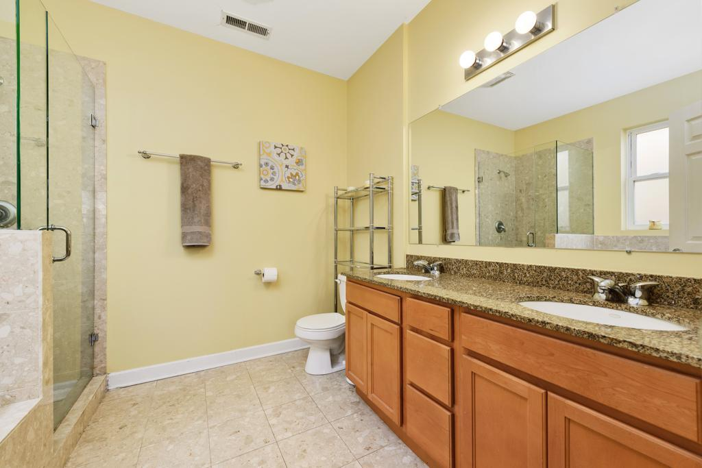 1447 N Campbell Avenue # 2S preview