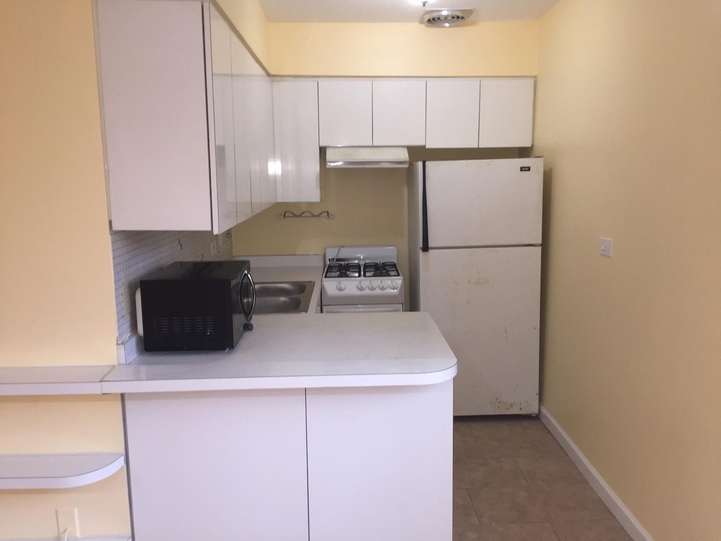 2629 North Hampden Court Unit: 304 preview