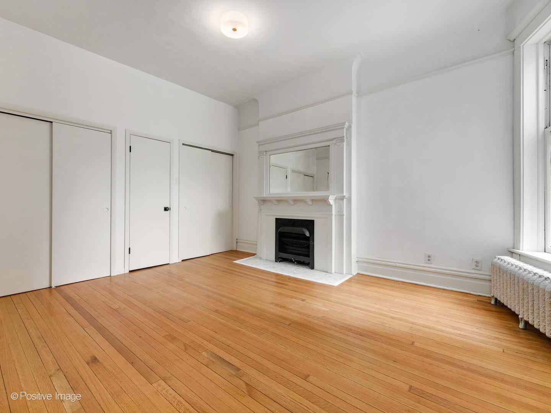 5135 S Dorchester  Avenue, Unit 1 preview
