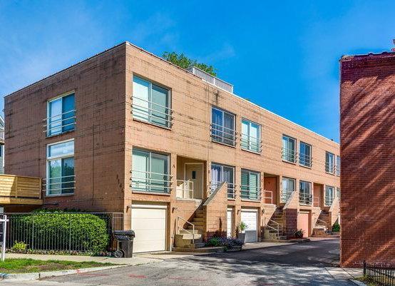 1140 W Newport Avenue # E photo