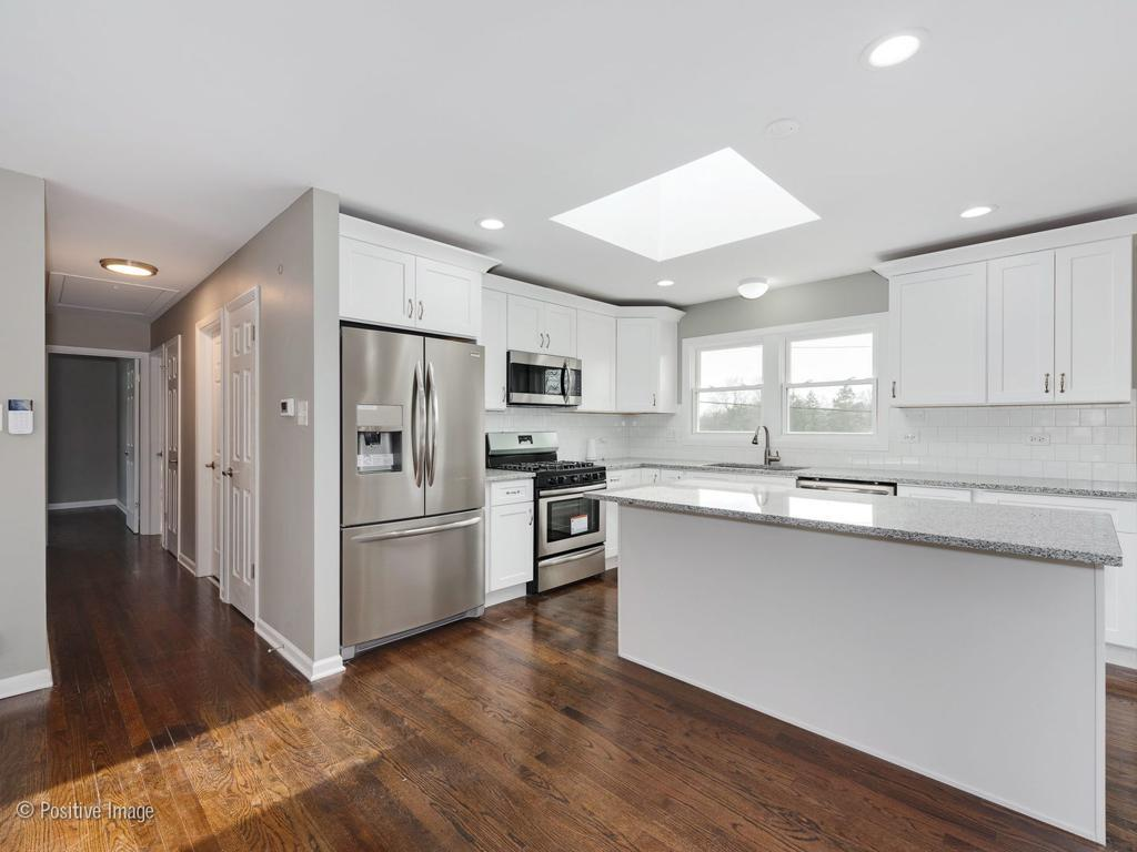 18844 May Street preview