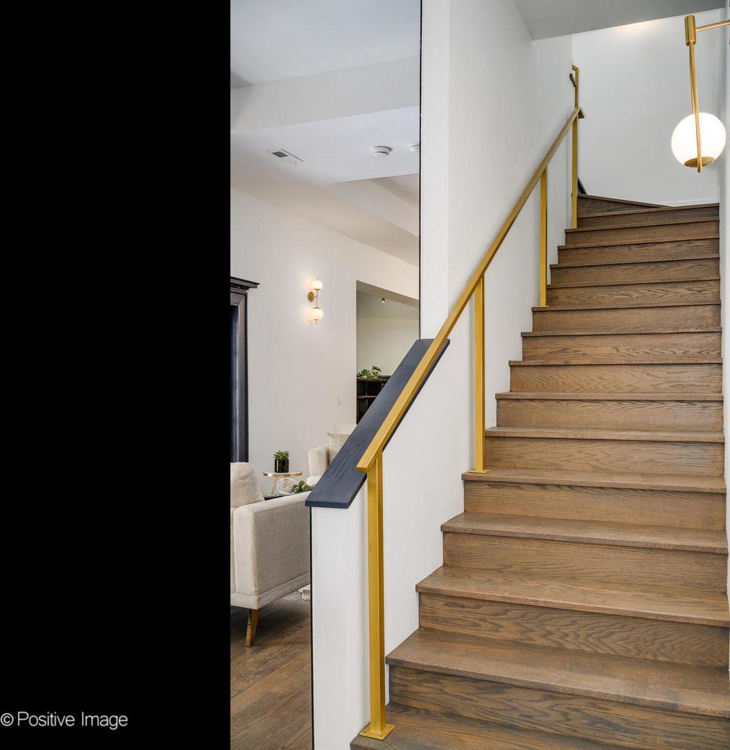 4840 S Dorchester  Avenue, Unit 1 preview