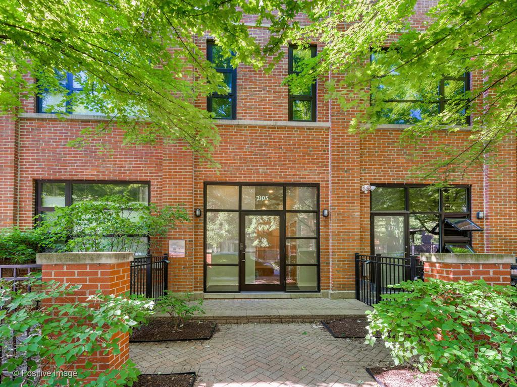 2105 W Concord Place # 7 preview