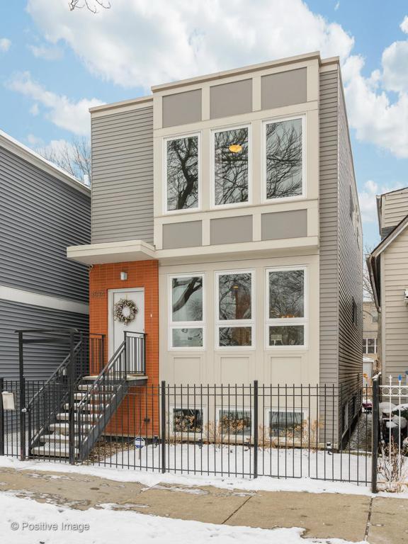 3534 W Cortland Street preview