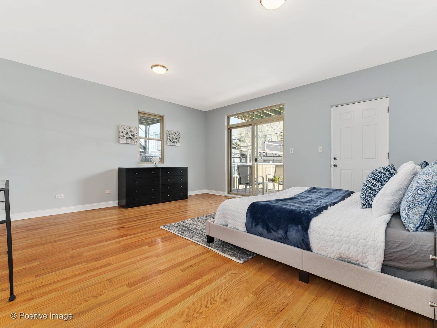 1531 N Campbell Avenue # 1 photo