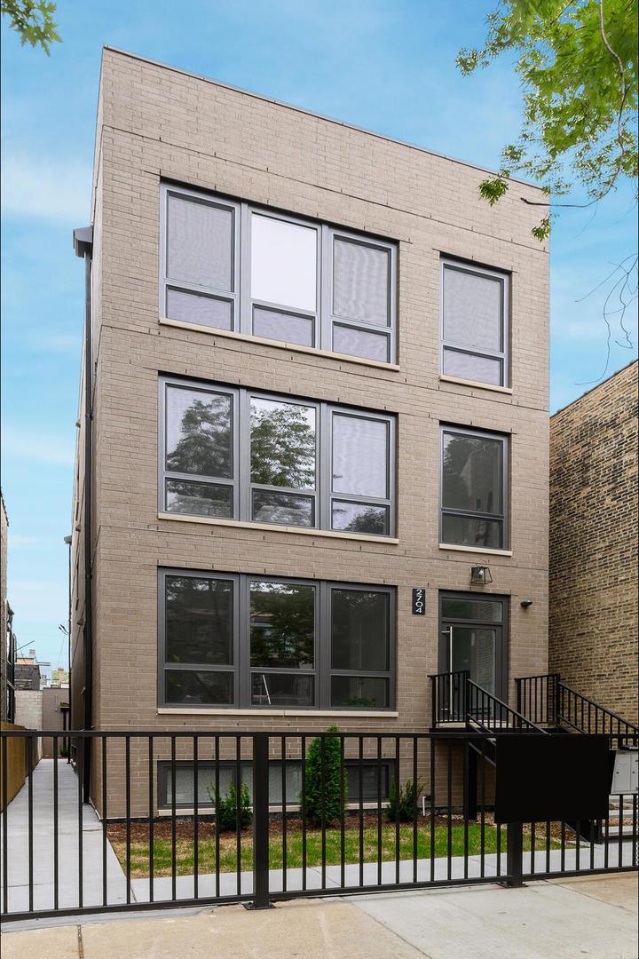 2704 W Thomas Street , Unit 2 photo