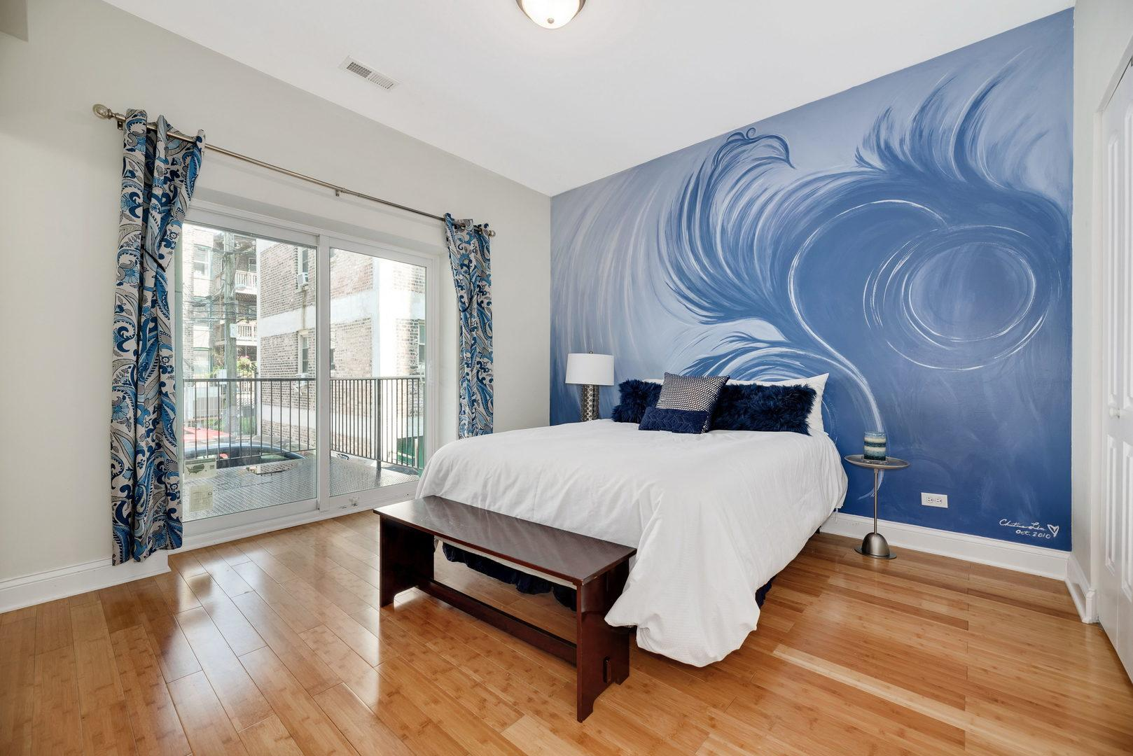 928 W Eastwood Avenue # 2E preview