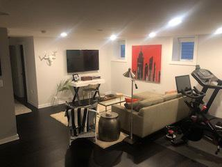 3568 W Mclean Avenue preview
