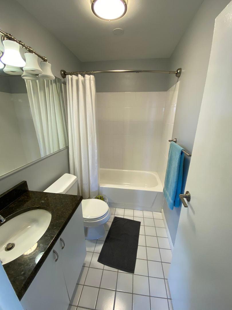 2700 N Hampden  Court, Unit 14B photo