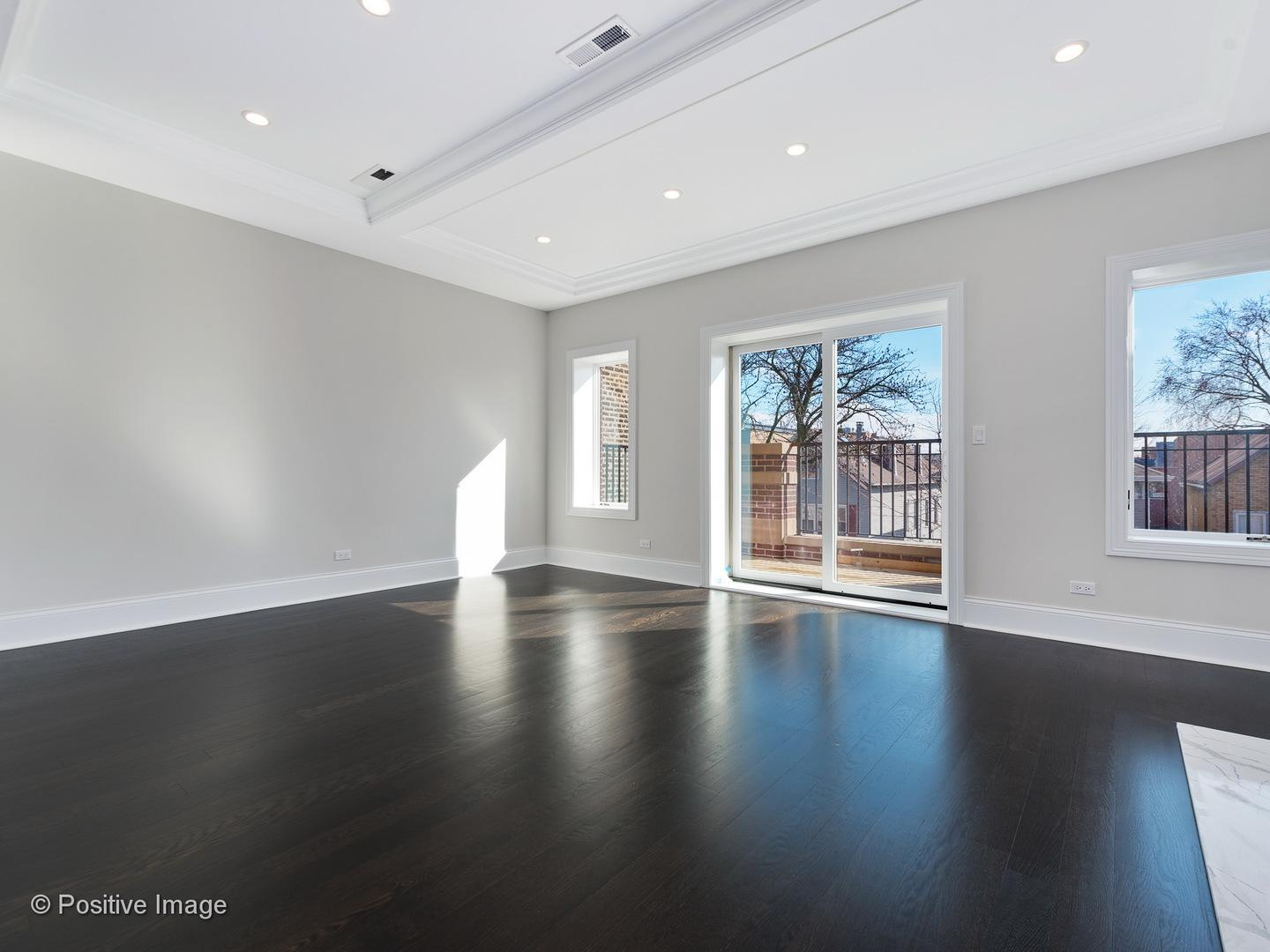 1316 W Wrightwood Avenue # 3 preview