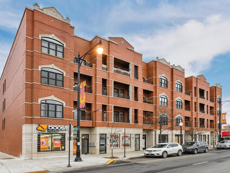 119 S Western  Avenue, Unit 119-4 preview