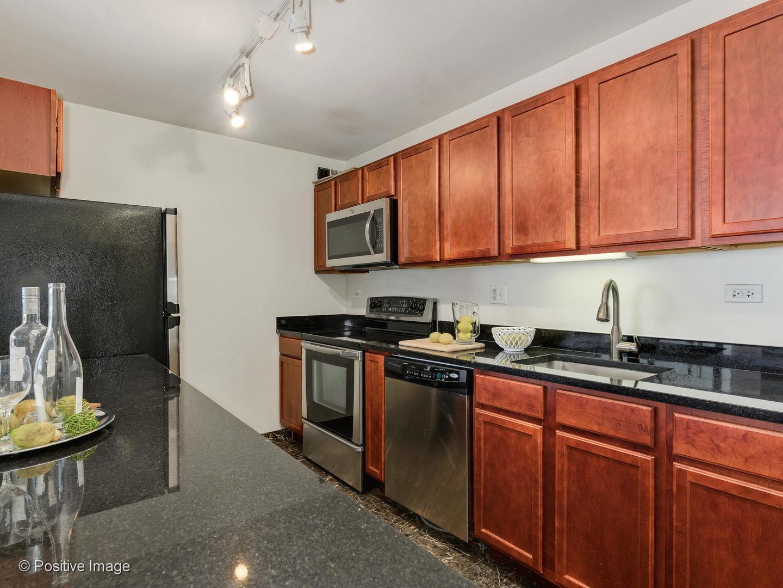 222 E PEARSON  Street, Unit 1602 photo