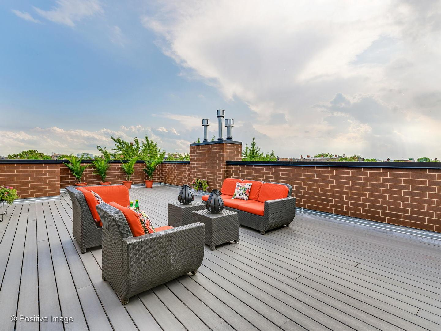 1545 W Diversey  Parkway, Unit 3 preview