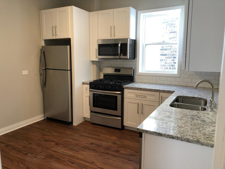 5039 West Cullom Avenue Unit: 2 preview