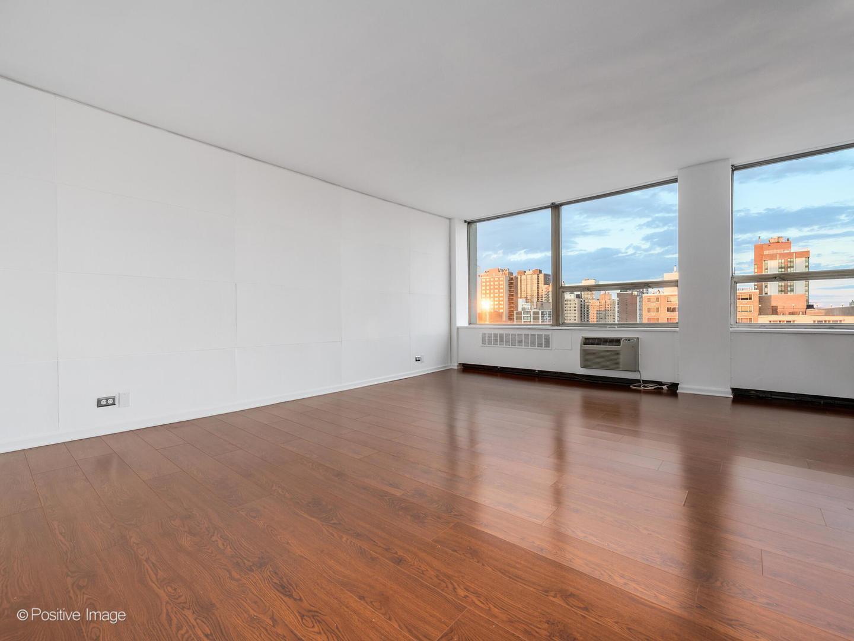 1355 N Sandburg  Terrace, Unit 1804 photo