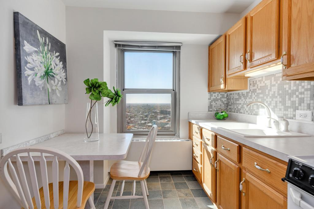 3600 N Lake Shore Drive # 2725 preview