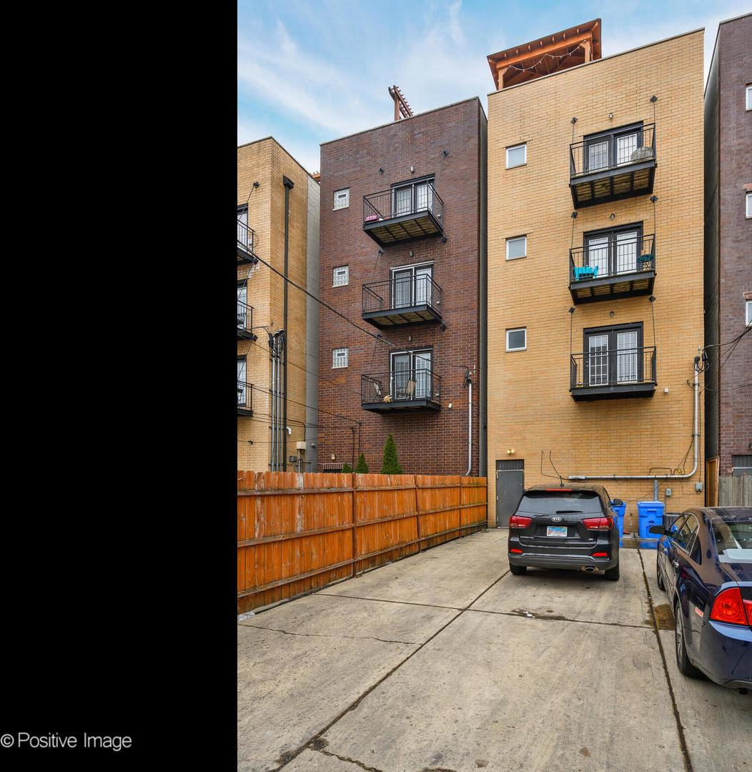 2806 W Chicago  Avenue, Unit 2 photo