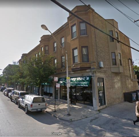 1014 W Leland Avenue photo