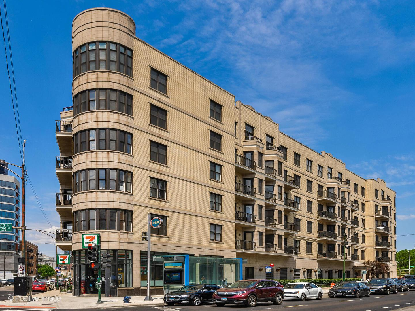 520 N Halsted  Street, Unit 500 photo