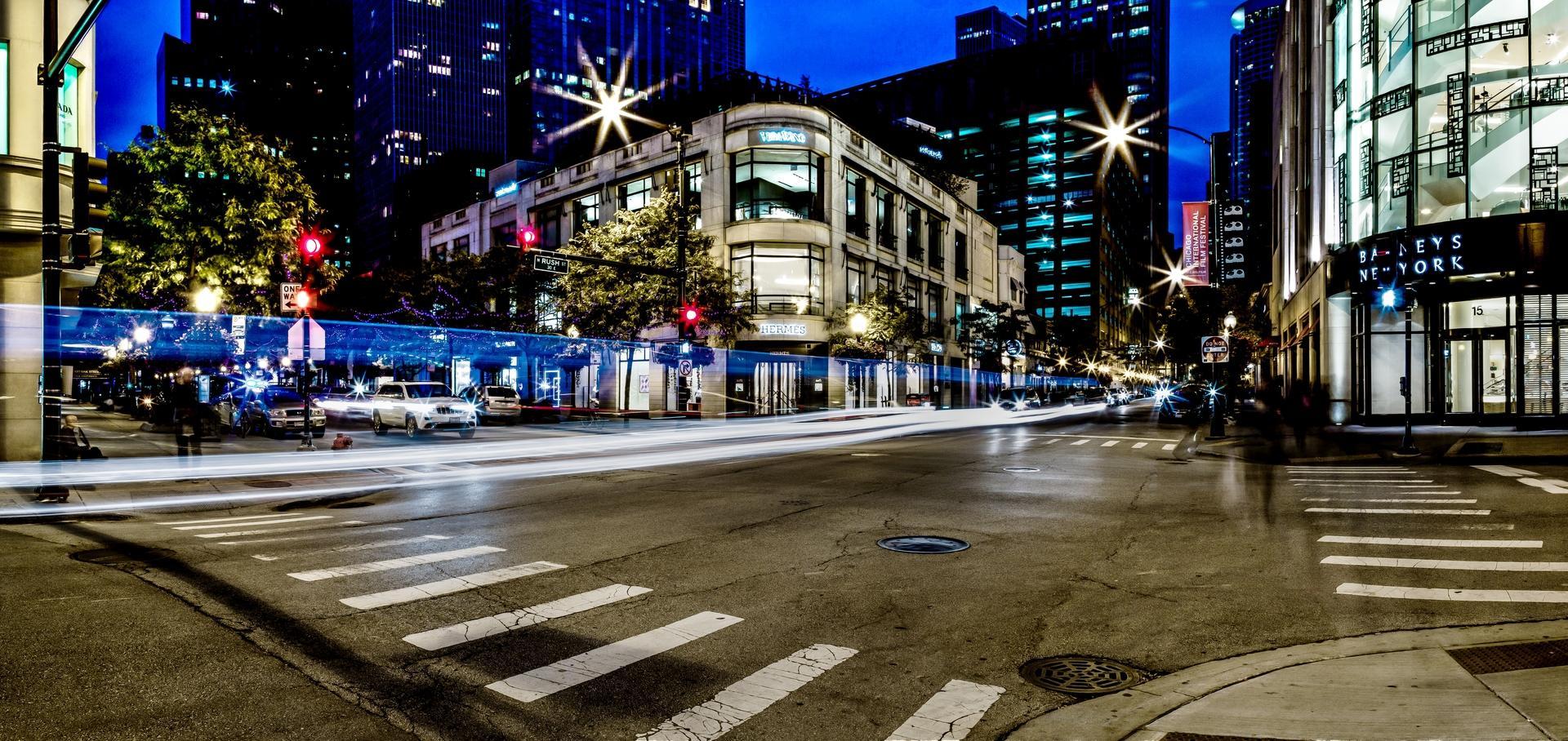 1030 N State Street # 46E photo