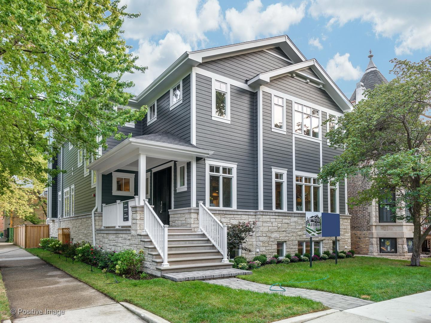 3750 N Hoyne Avenue preview