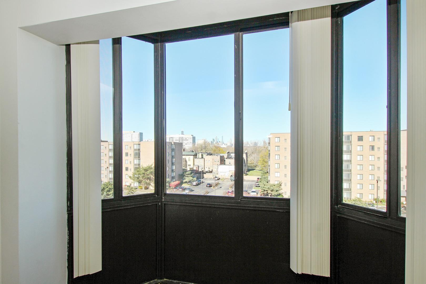 637 East Woodland Park Avenue Unit: 606 preview