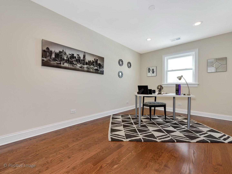 3422 N Narragansett Avenue preview