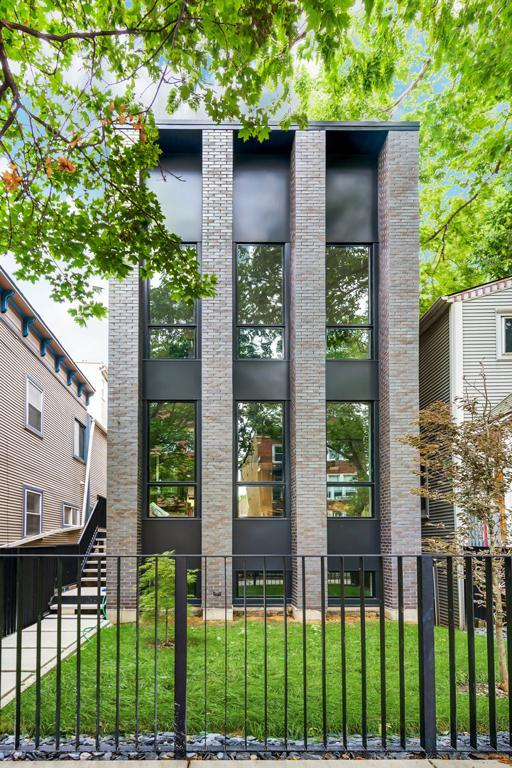 1809 W Erie Street preview