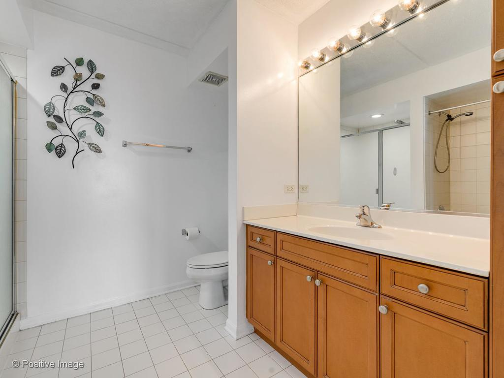 370 S Western Avenue # 407 preview