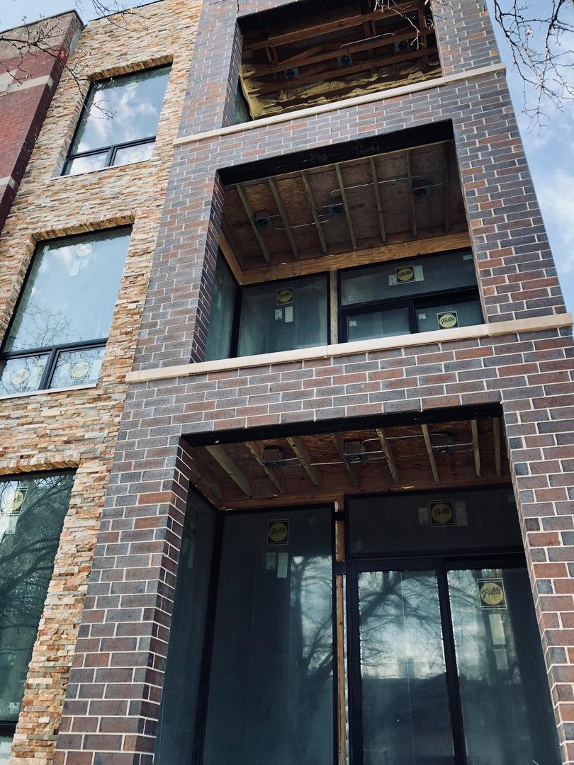 462 N May Street # 1 preview