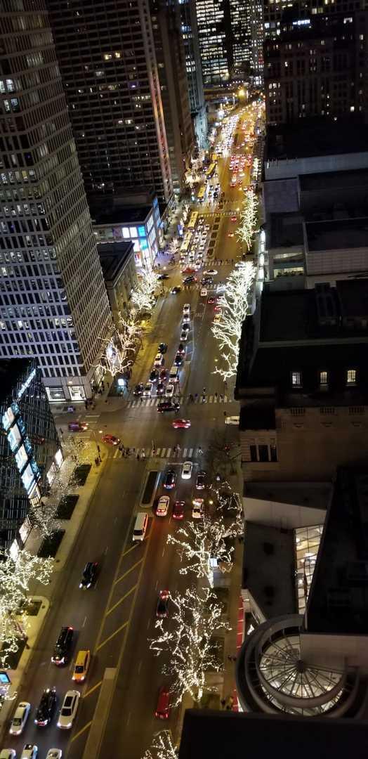 118 E Erie  Street, Unit 26A photo