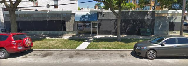 2835 N Kimball Avenue # 1 preview