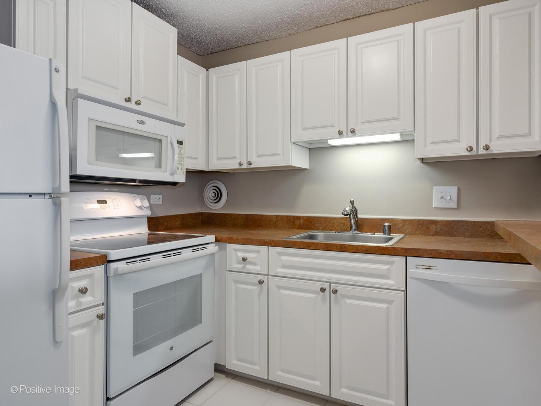 111 W Maple  Street, Unit 3108 photo
