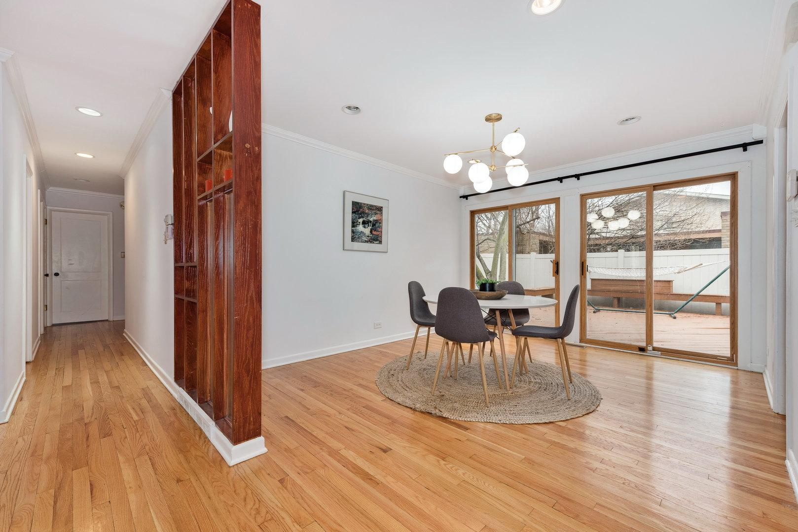 4601 Grove Street preview