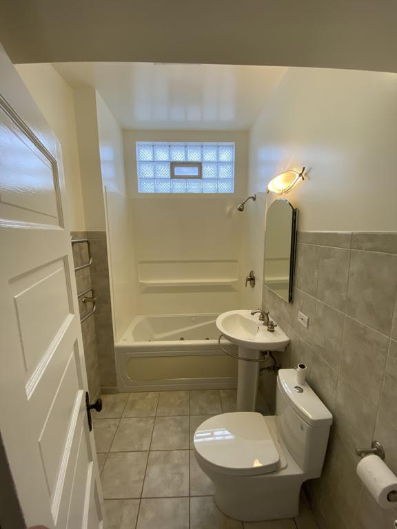 3706 N Kimball Avenue # 2 preview