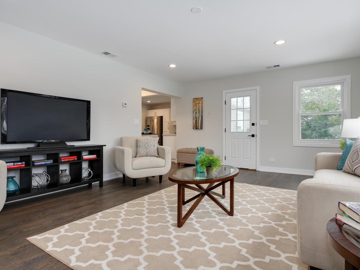 3940 Highland  Avenue preview