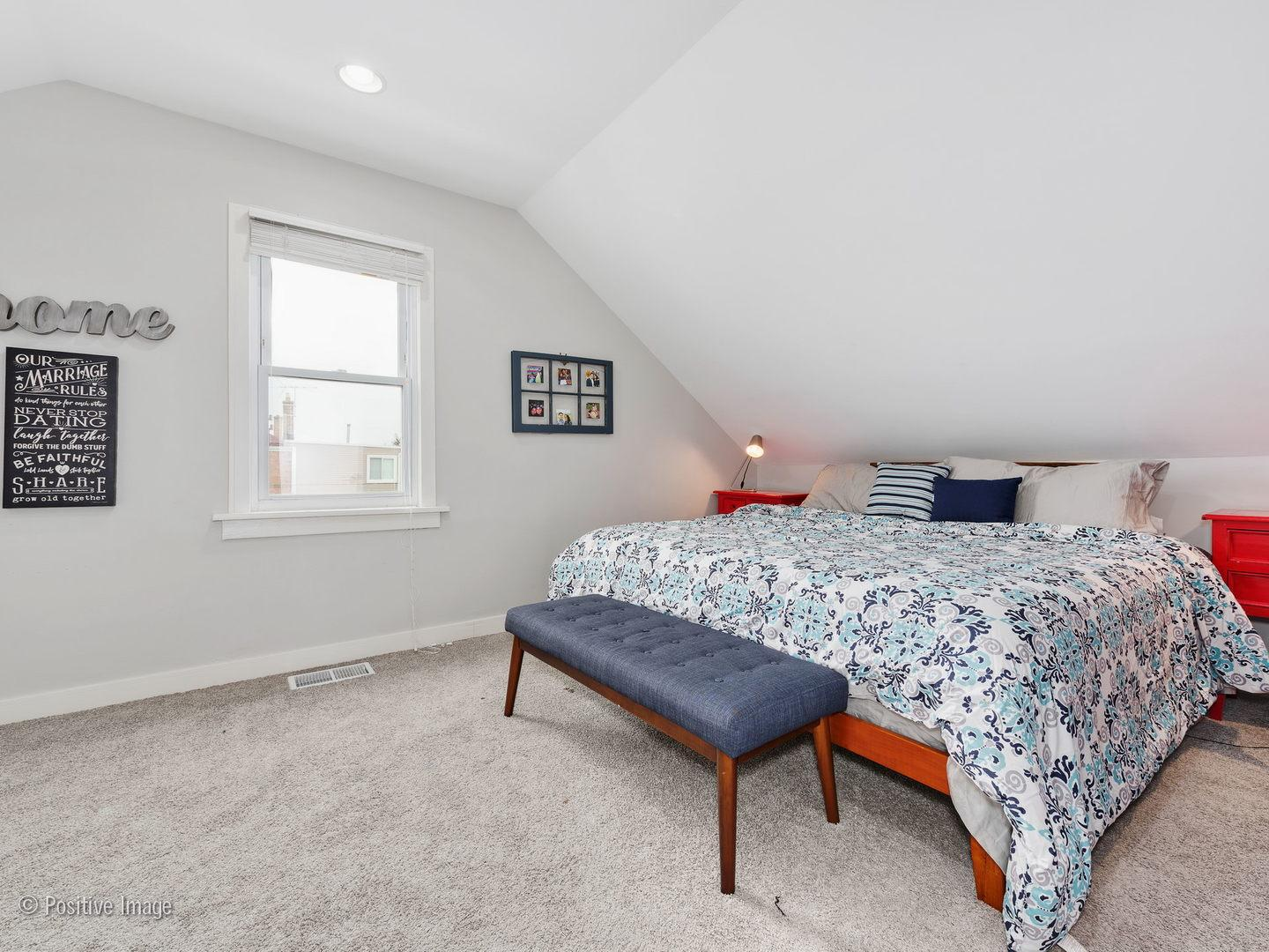 3100 N Newcastle Avenue preview