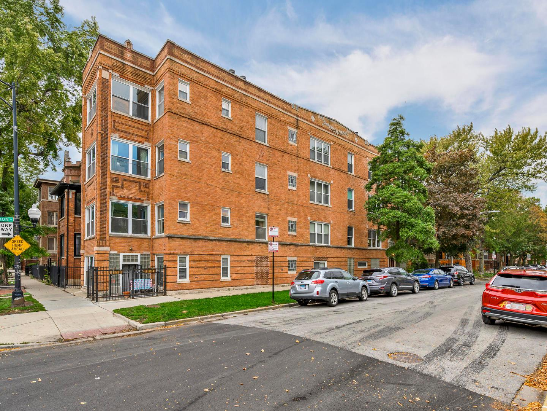 2307 W Haddon Avenue Unit: B photo