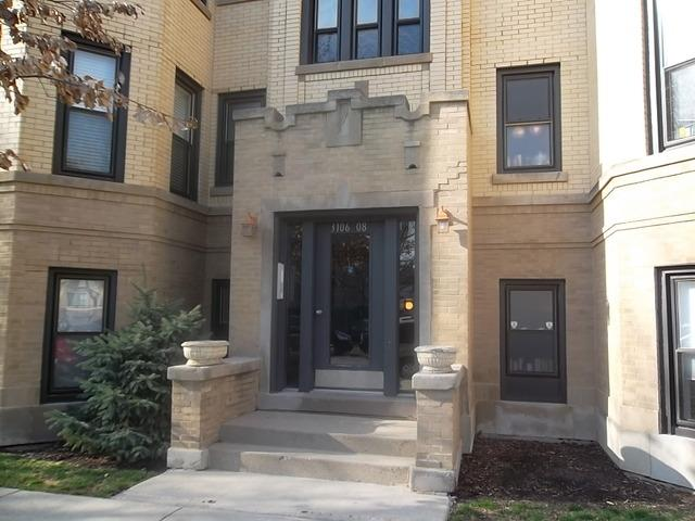3106 W Eastwood Avenue # G preview