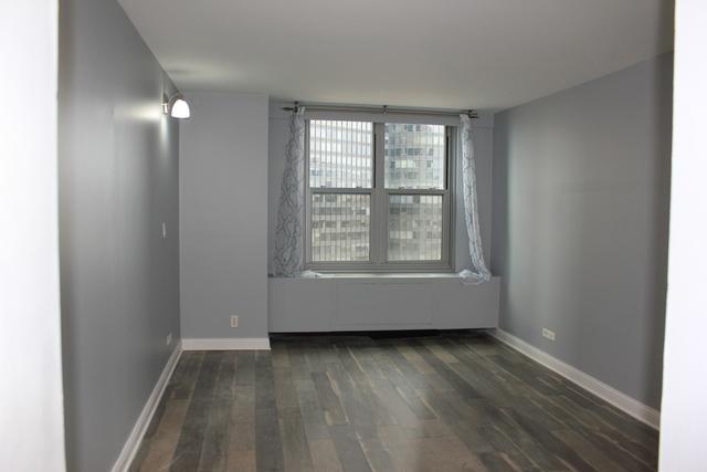 400 E Randolph Street # 1727 photo