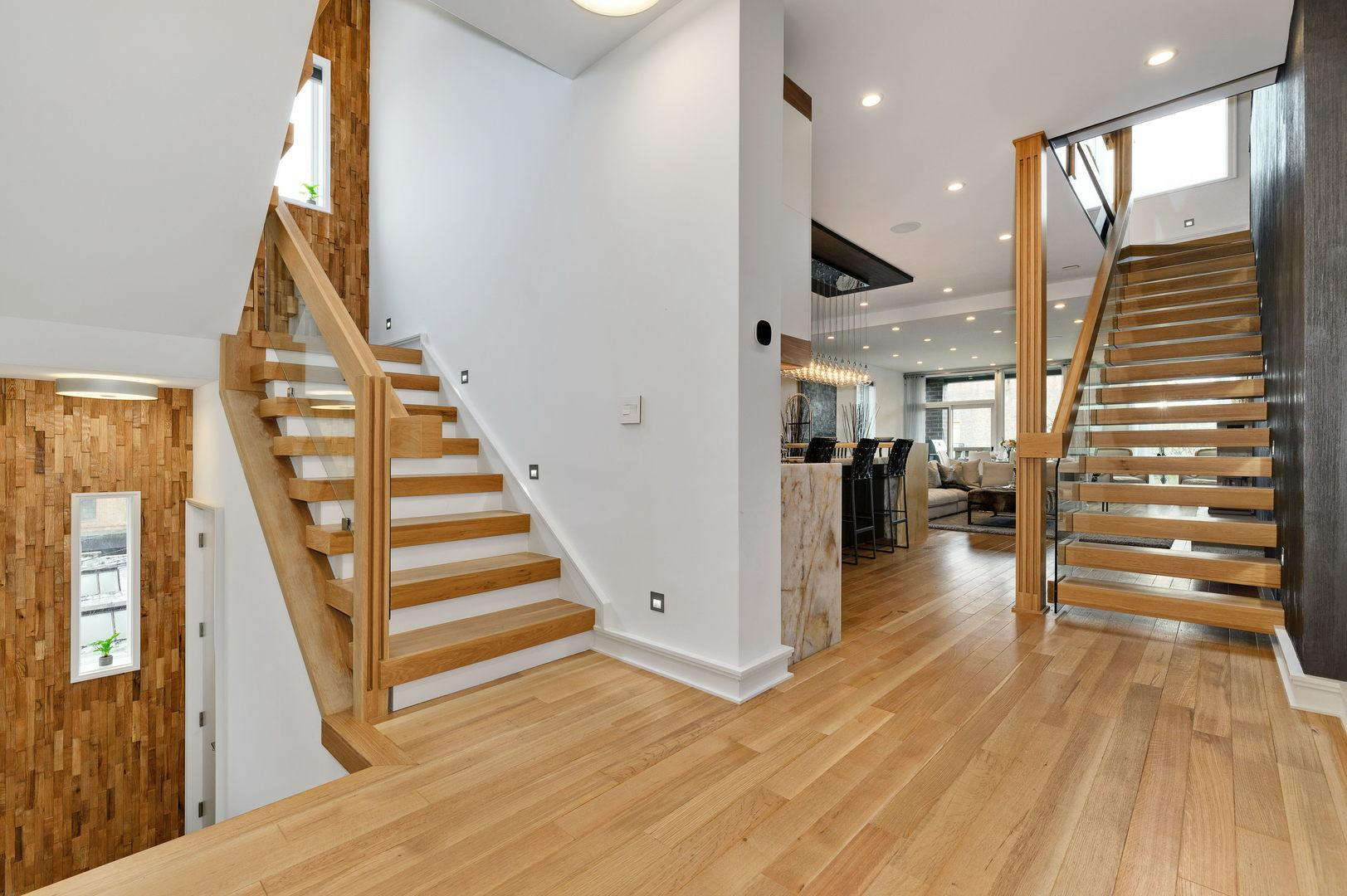 462 N May Street # 3 preview