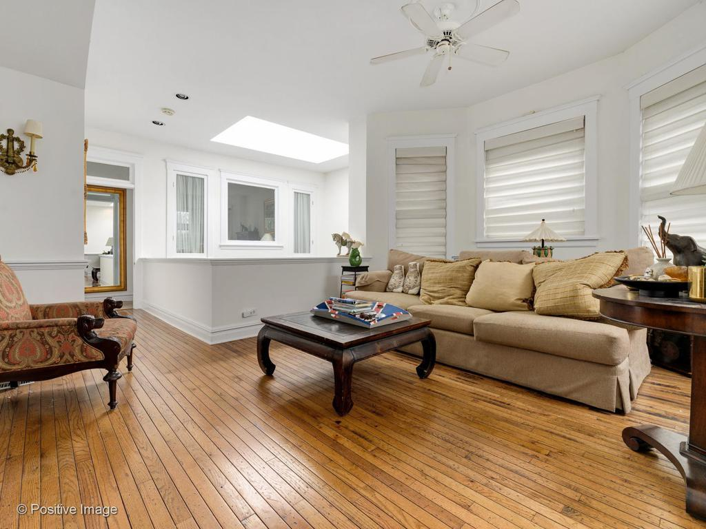 2478 N Orchard Street preview